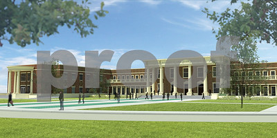 architects-to-present-tyler-isd-with-first-look-at-plans-for-john-tyler-and-robert-e-lee-high-schools
