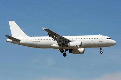 Aura Airlines