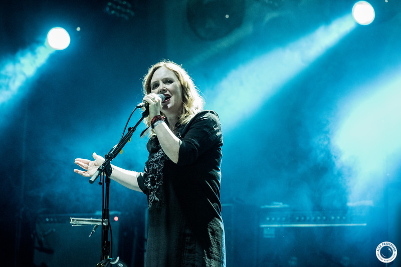 Slowdive - Nox Orae 2017 26 (Photo by Alex Pradervand).jpg