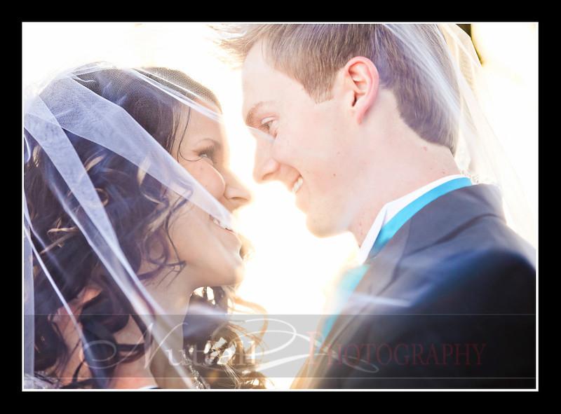 H Bridals 84.jpg