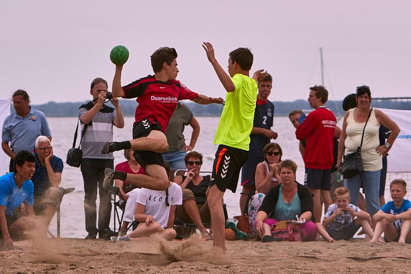 Molecaten NK Beach Handball 2015 dag 2 img 332.jpg