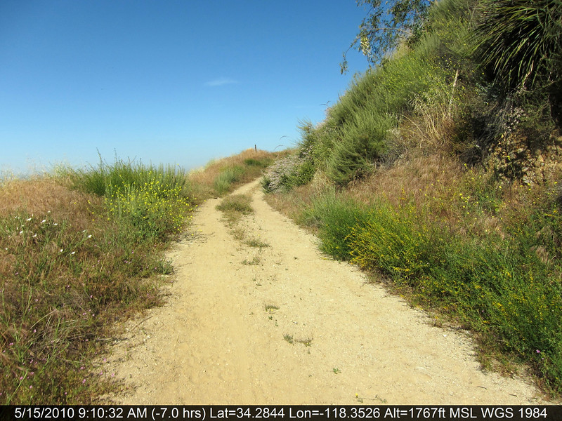 20100515001-Doc Larson Trail Recon.JPG