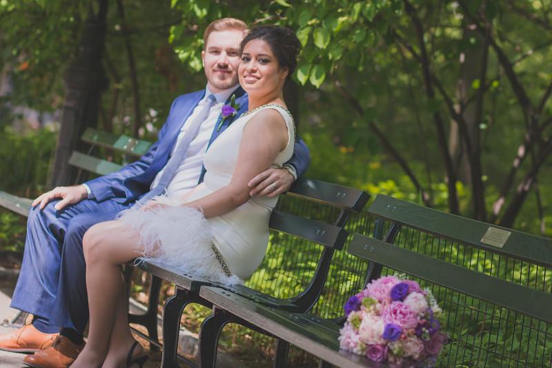 Sarah & Trey - Central Park Wedding-85.jpg