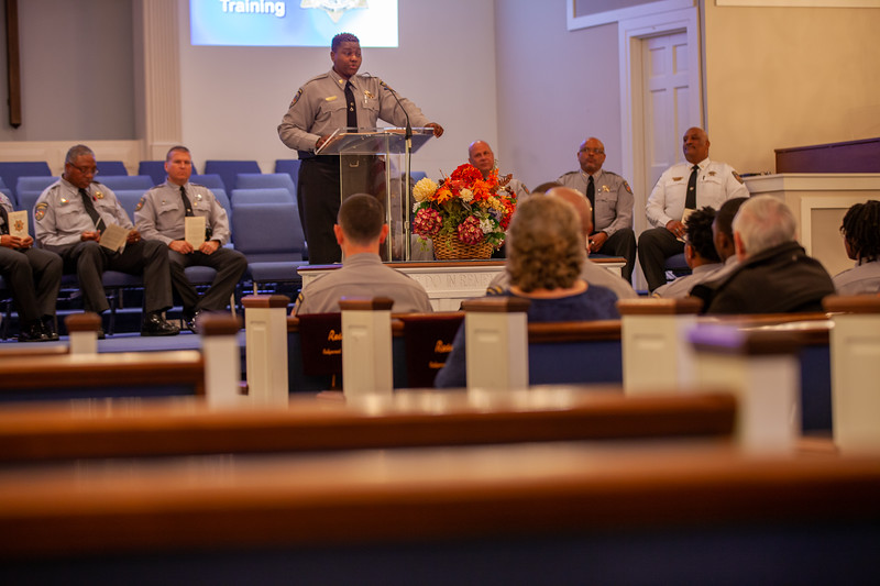 My Pro Photographer Durham Sheriff Graduation 111519-103.JPG
