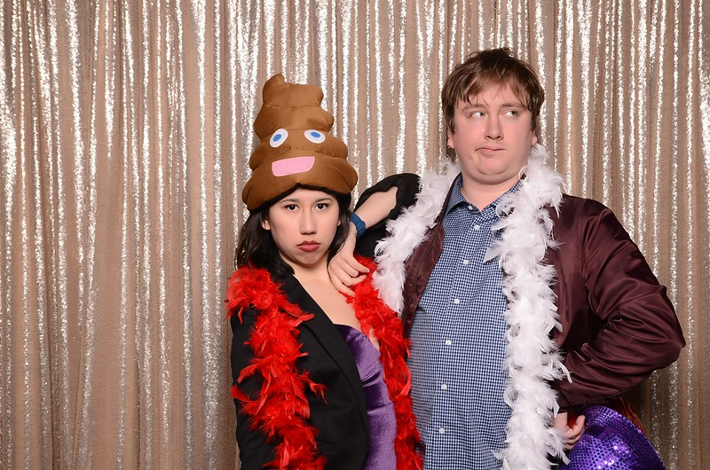 20180324_MoPoSo_Seattle_Photobooth_Number6Cider_Thoms50th-35.jpg