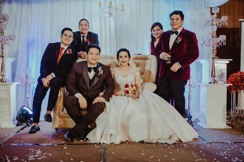 Dino Jude Wedding-1159.jpg
