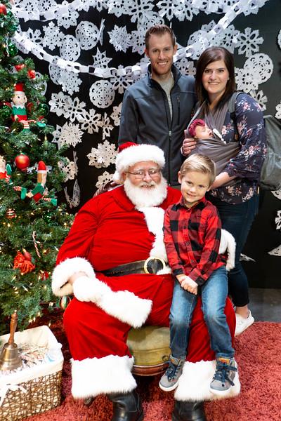 ChristmasattheWilson2018-128.jpg