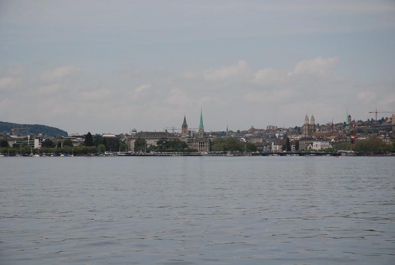 Lake Zurich_2496981585_o.jpg