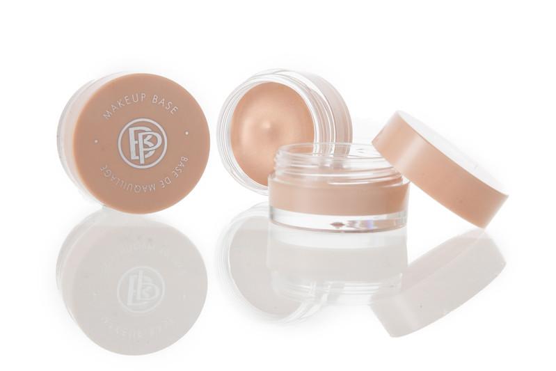 MakeupBase1.jpg