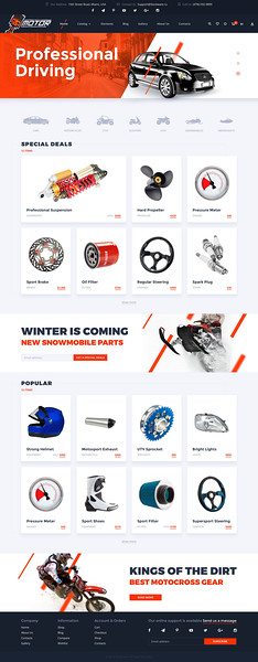 Motor – Vehicles, Parts & Accessories WordPress WooCommerce Theme.jpeg