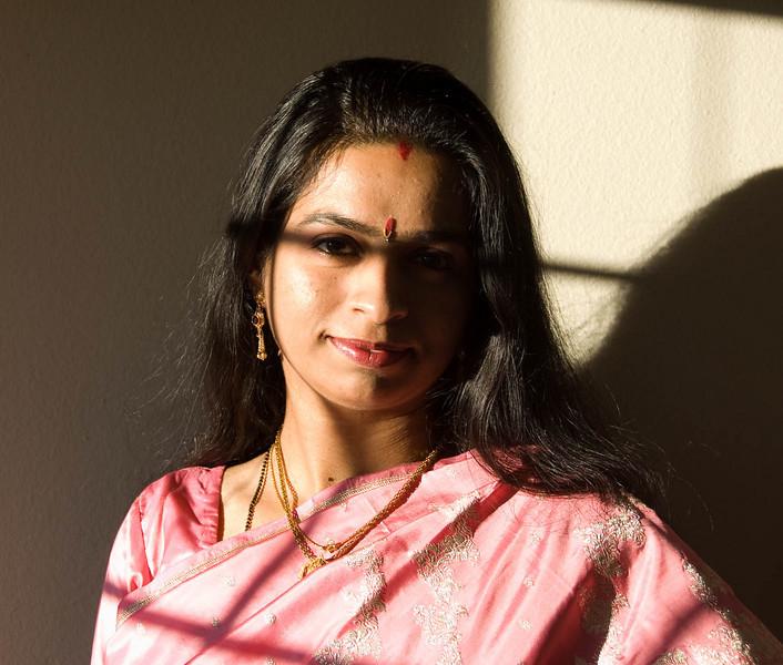 Diwali and Karwachauth 2010