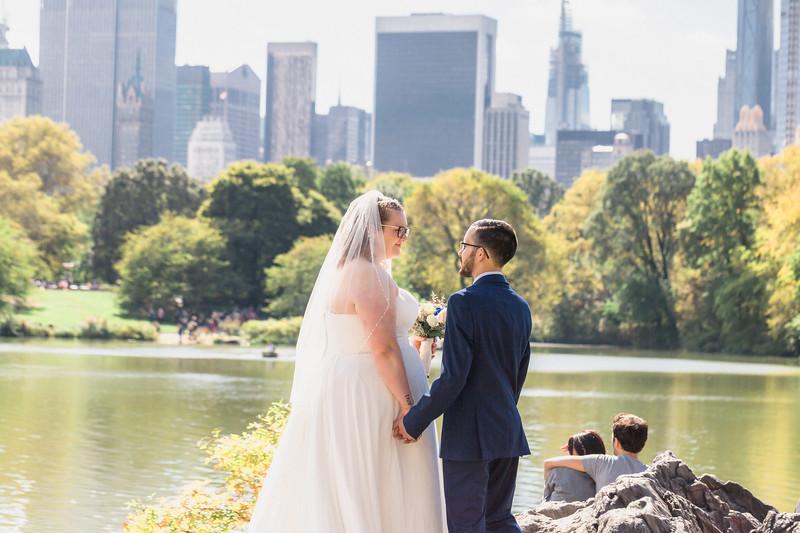 Central Park Wedding - Hannah & Eduardo-251.jpg