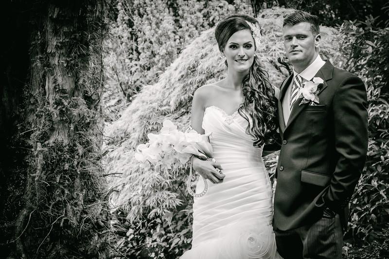 Blyth Wedding-200.jpg