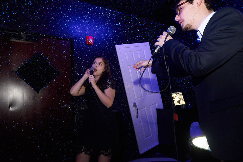 Catapult-Holiday-Party-2016-141.jpg