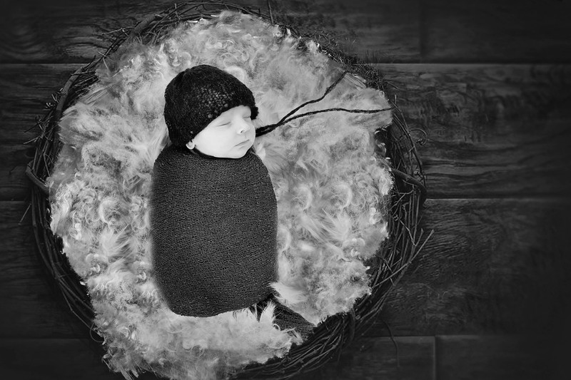 Baby Thomas (78).jpg