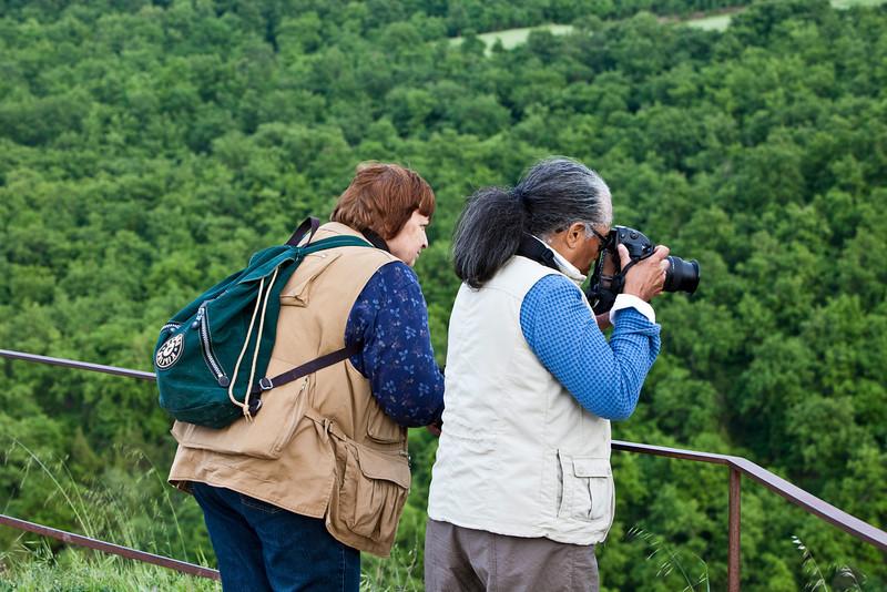 2009-05-14-Toscana-VSP-1658.jpg