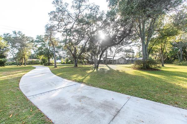 6874 CR 95, Palm Harbor, FL 34684 | Full Resolution