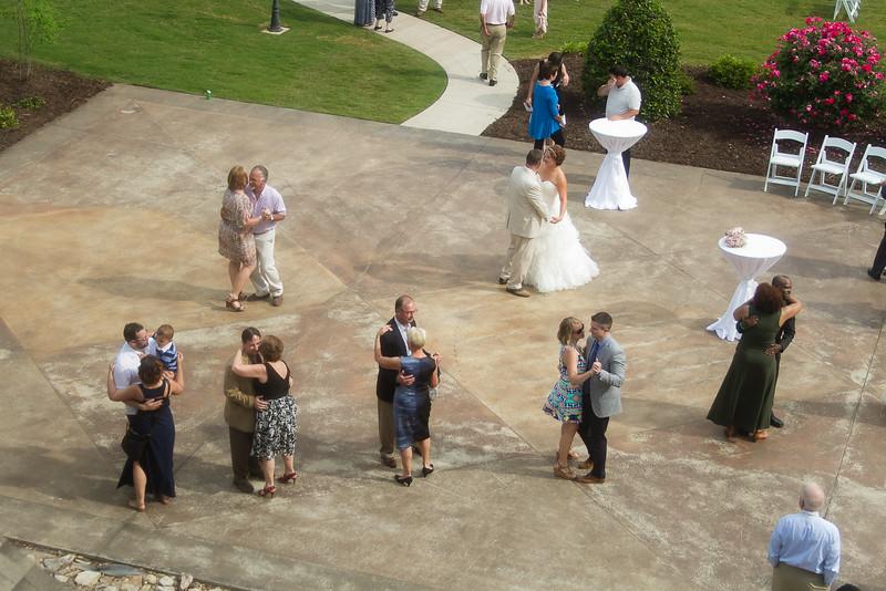 unmutable-wedding-vanessastan-0527.jpg