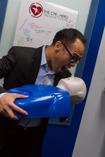 CPR Hero Launch-129.jpg