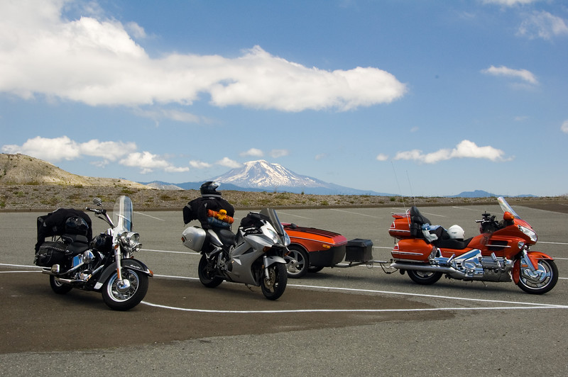 2007-July-Rides139.jpg