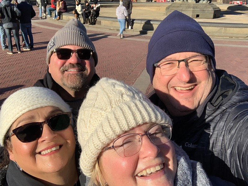 2019-12-20 NYC with Steve and Susie (29).JPEG