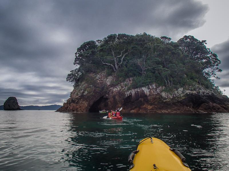 2014-08 New Zealand 0608