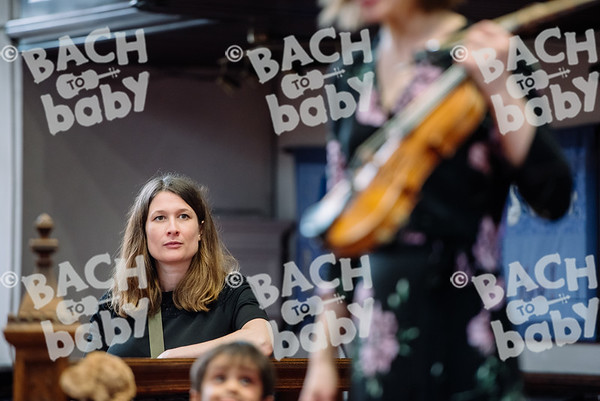 © Bach to Baby 2018_Alejandro Tamagno_Muswell Hill_2018-04-12 033.jpg