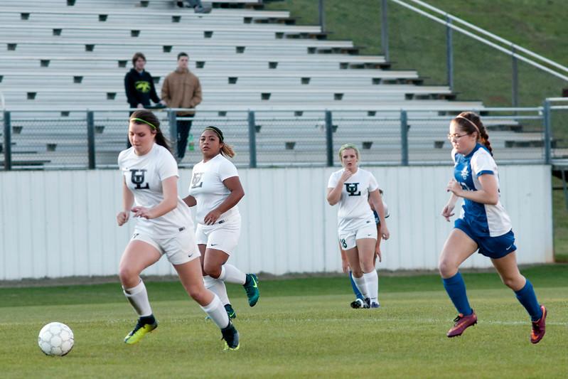 3 17 17 Girls Soccer b 214.jpg