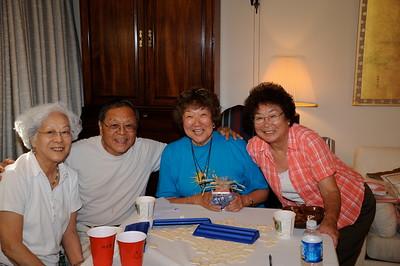 7-19-2008 Rumicube