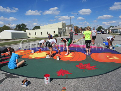 09-24-15 NEWS Conti Fall Fest Painting