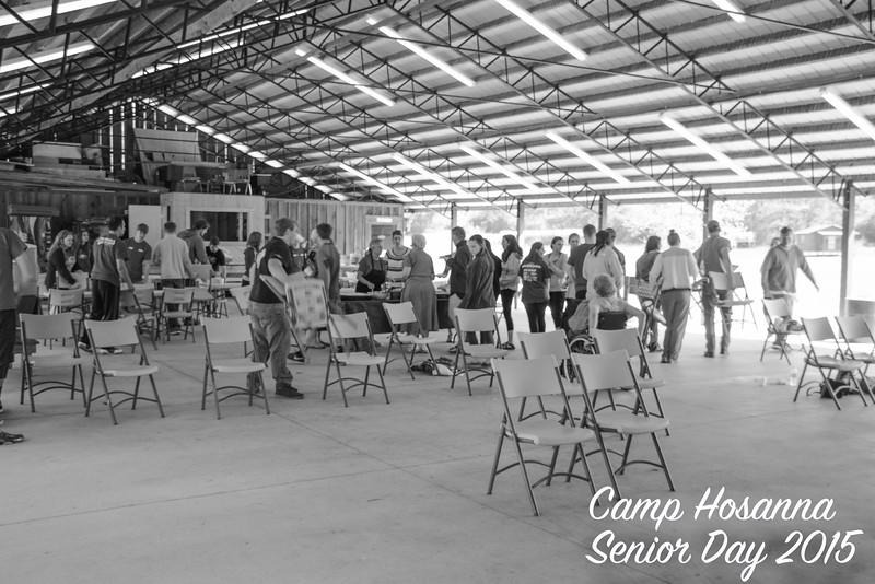 2015-Camp-Hosanna-Sr-Day-457.jpg