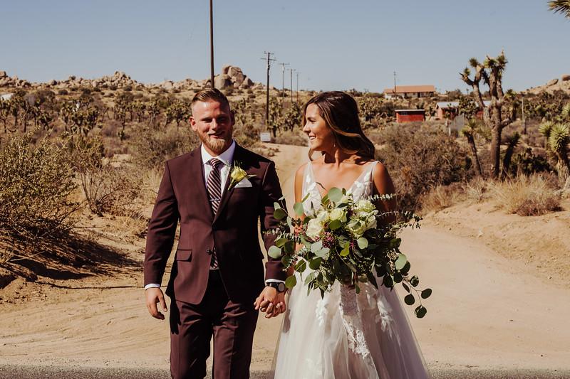 Elise&Michael_Wedding-Jenny_Rolapp_Photography-326.jpg