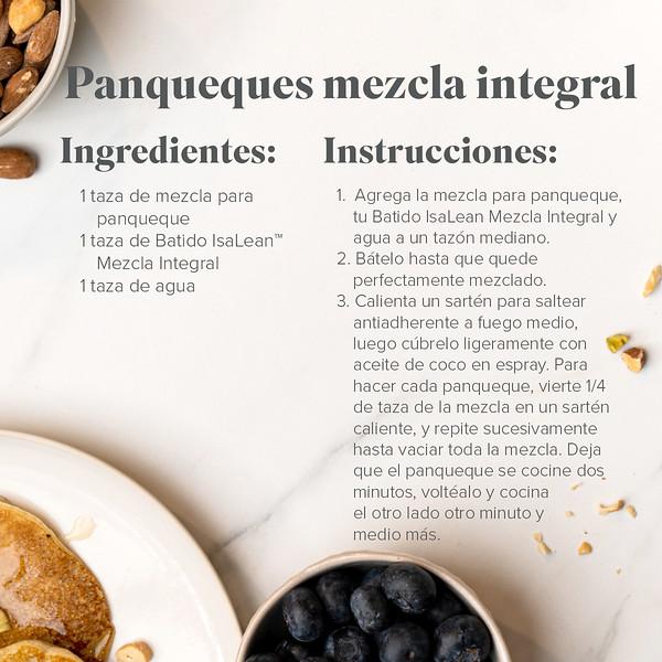 4720_US_es-Monday Motivation-pancake-1200x1200.jpg