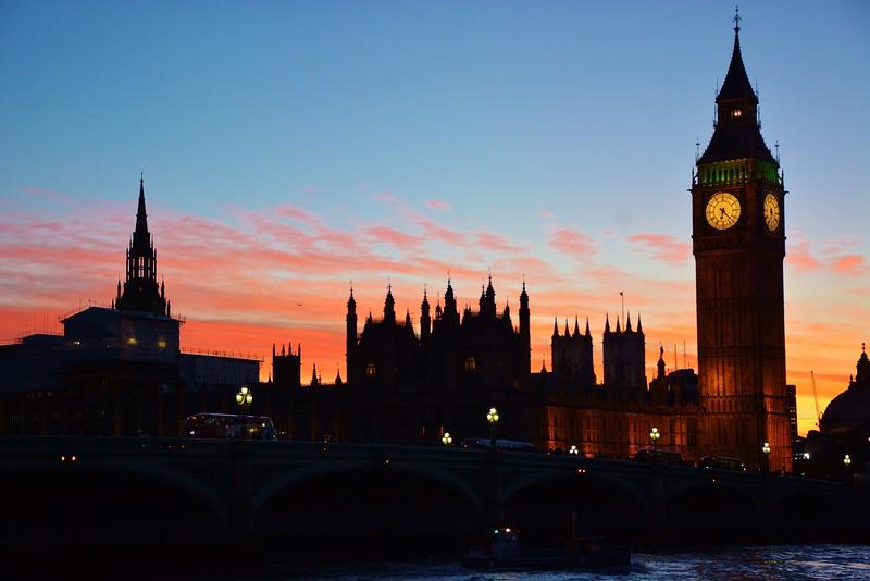 Uxbridge and London 131.JPG