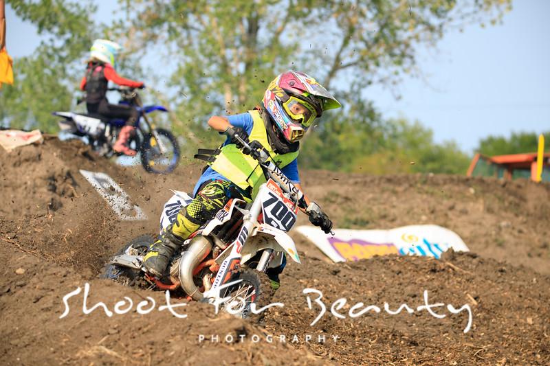 Brady Collins - SX2020
