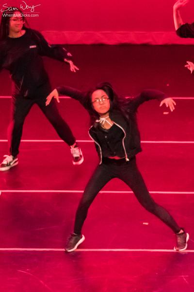 CSM Dance Perspectives-95502.jpg