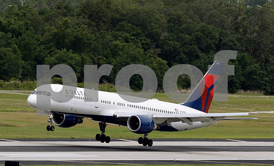 delta-air-lines-computer-outage-has-passengers-frustrated
