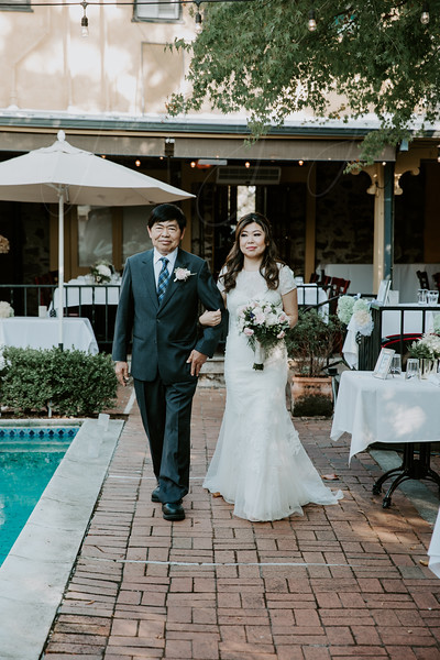 My_and_Ray_Wedding-2268.jpg