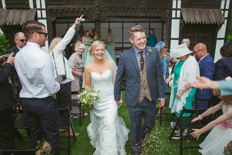 Laura-Greg-Wedding-May 28, 2016IMG_9278.jpg