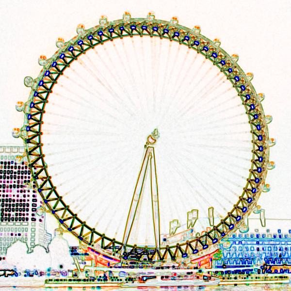 Big Wheel~3971-2ges.