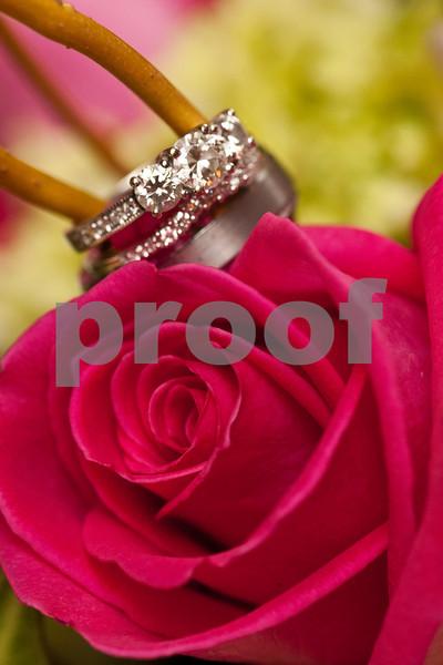 Mizioch Wedding-712.jpg