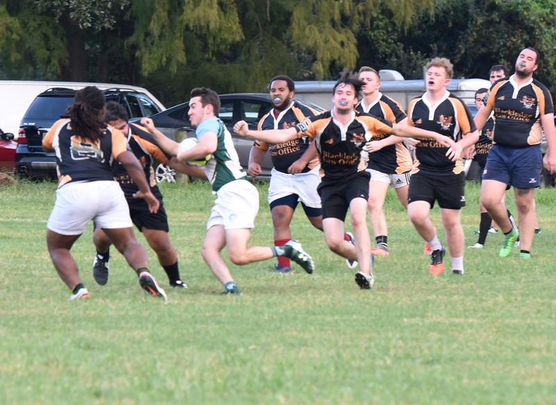 Tulane Rugby 2016 156.JPG