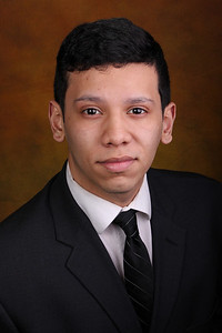 Gonzalez Mauricio