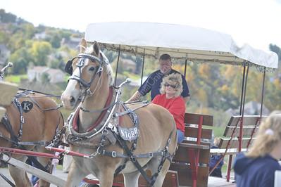 27921 WVU Farm Kids Day October 2011