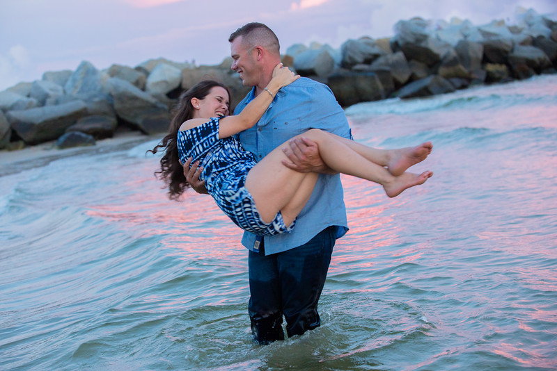 Fort Lauderdale Engagement, Mitchell and Yeni-268.jpg