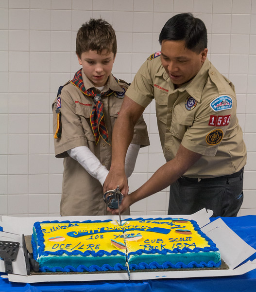 Cub Scout Blue and Gold Banquet 2018-048.jpg