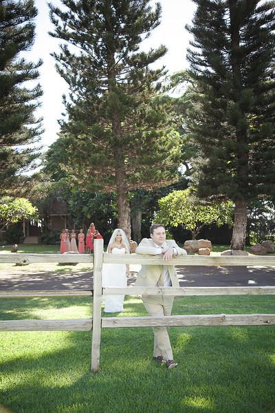 11.06.2012 V&A Wedding-189.jpg