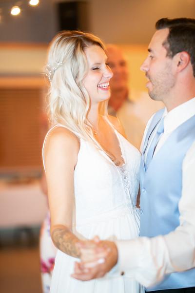 salmon-arm-wedding-photographer-4553.jpg