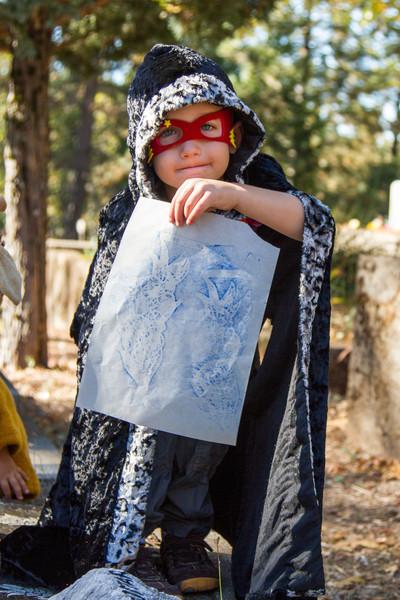 10-30 Preschool Halloween-84.jpg