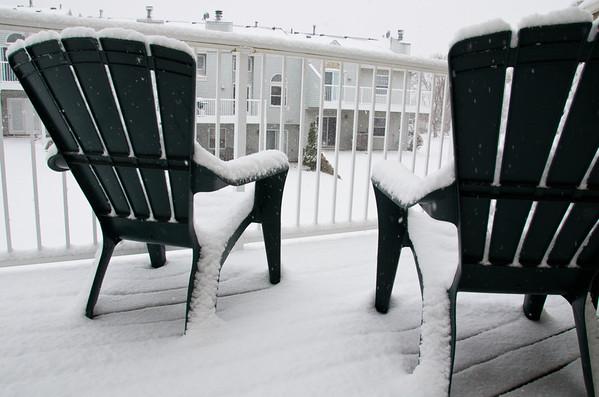 First_Snowfall_2011